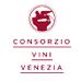 Consorzio Venezia