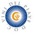 Consorzio Prosecco D.O.C. Treviso